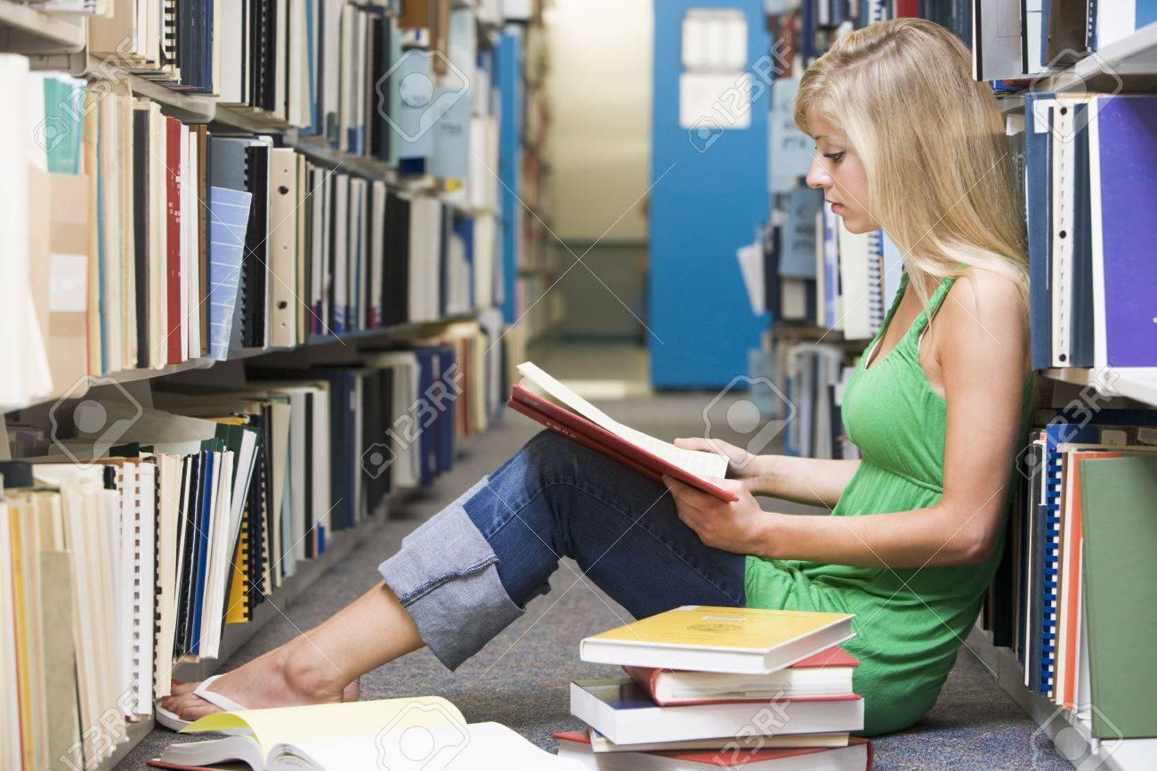 Эротическая библиотека читать онлайн, Эротические истории. Порно рассказы. Откровенные 21 фотография