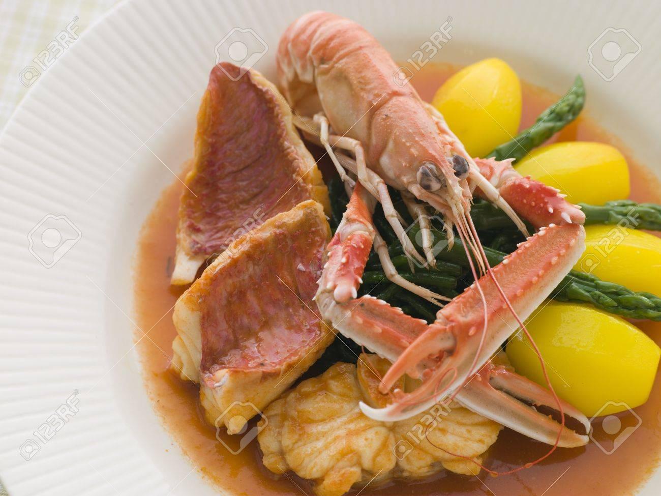Как готовить лобстеров и омаров Выбираем и готовим омаров Продукты 16