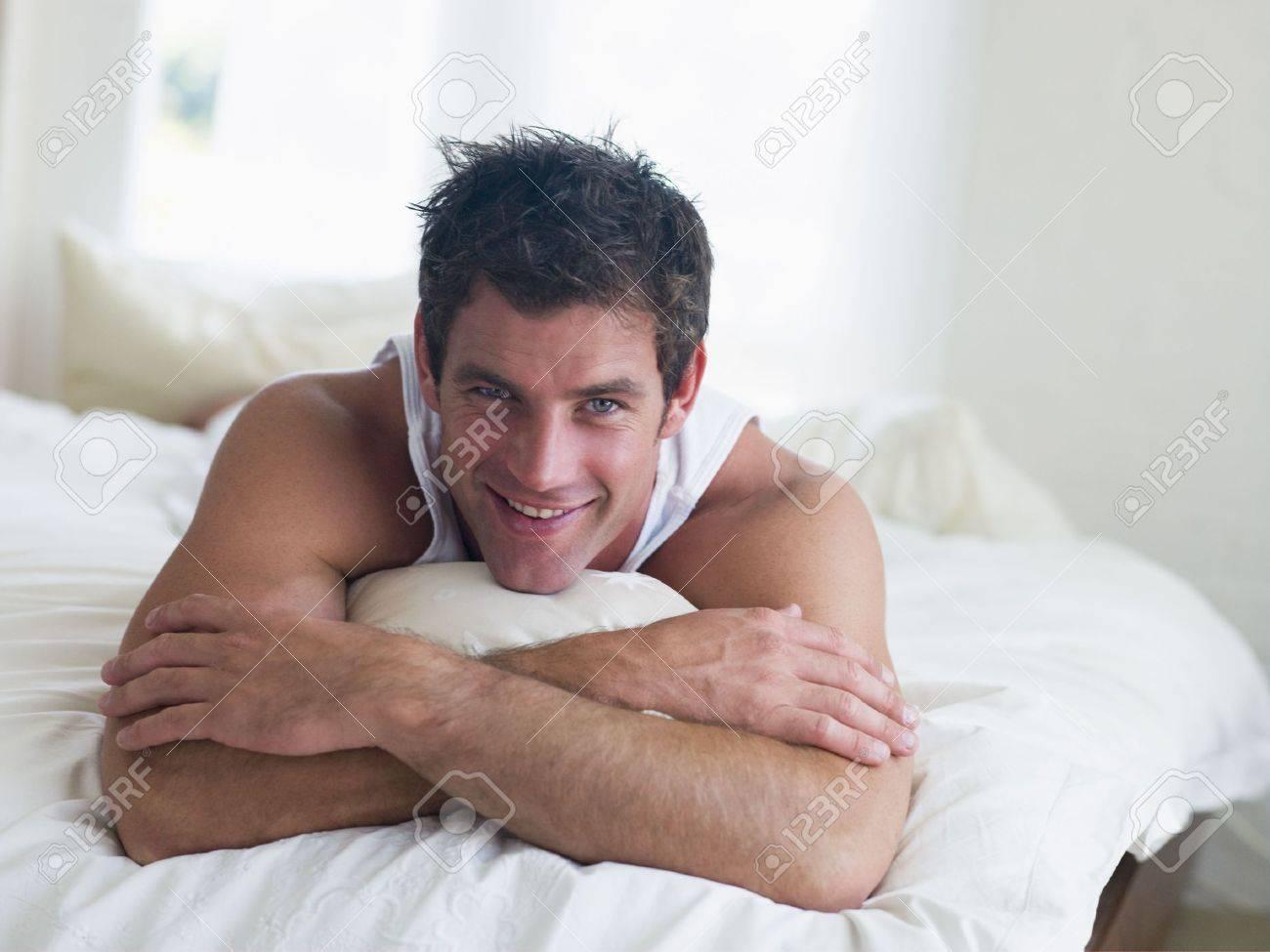 В каком возрасте может испытать оргазм человек