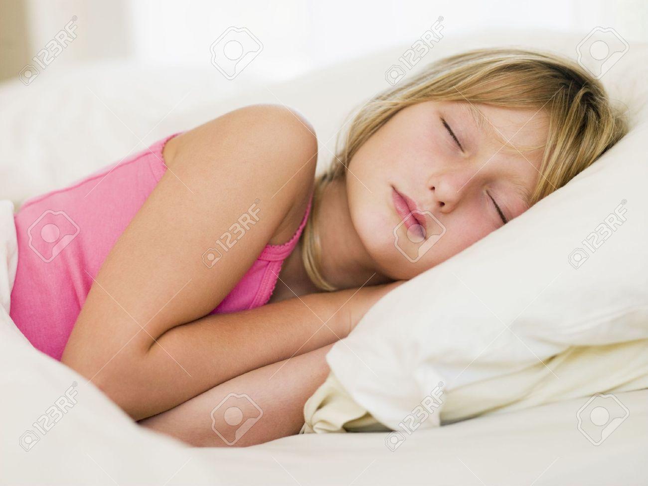 Что могут польские девочки в постели 5 фотография