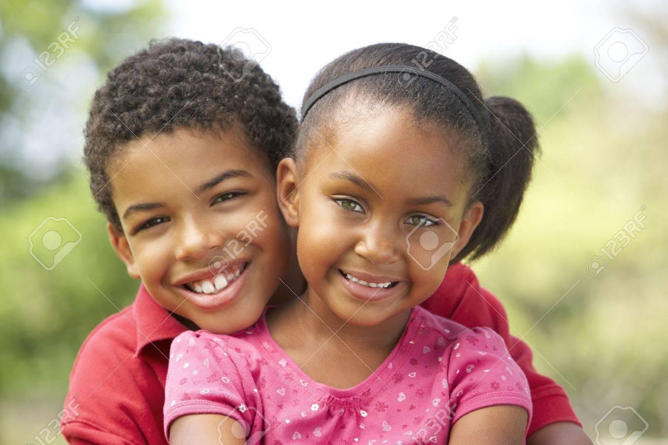 Фото секса брата с сестрой и папой 9 фотография