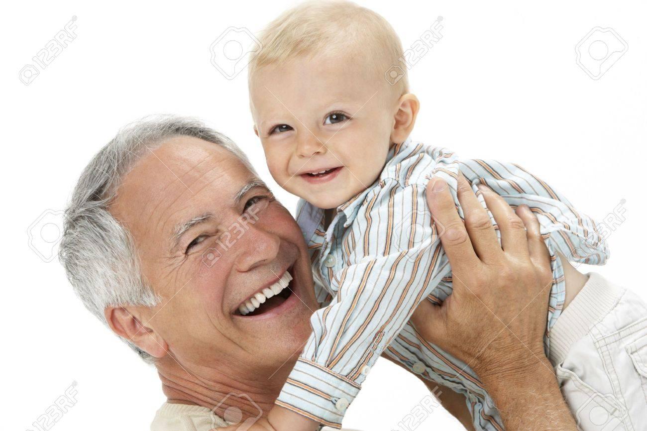 Старые бабушки и иж внуки фото 10 фотография