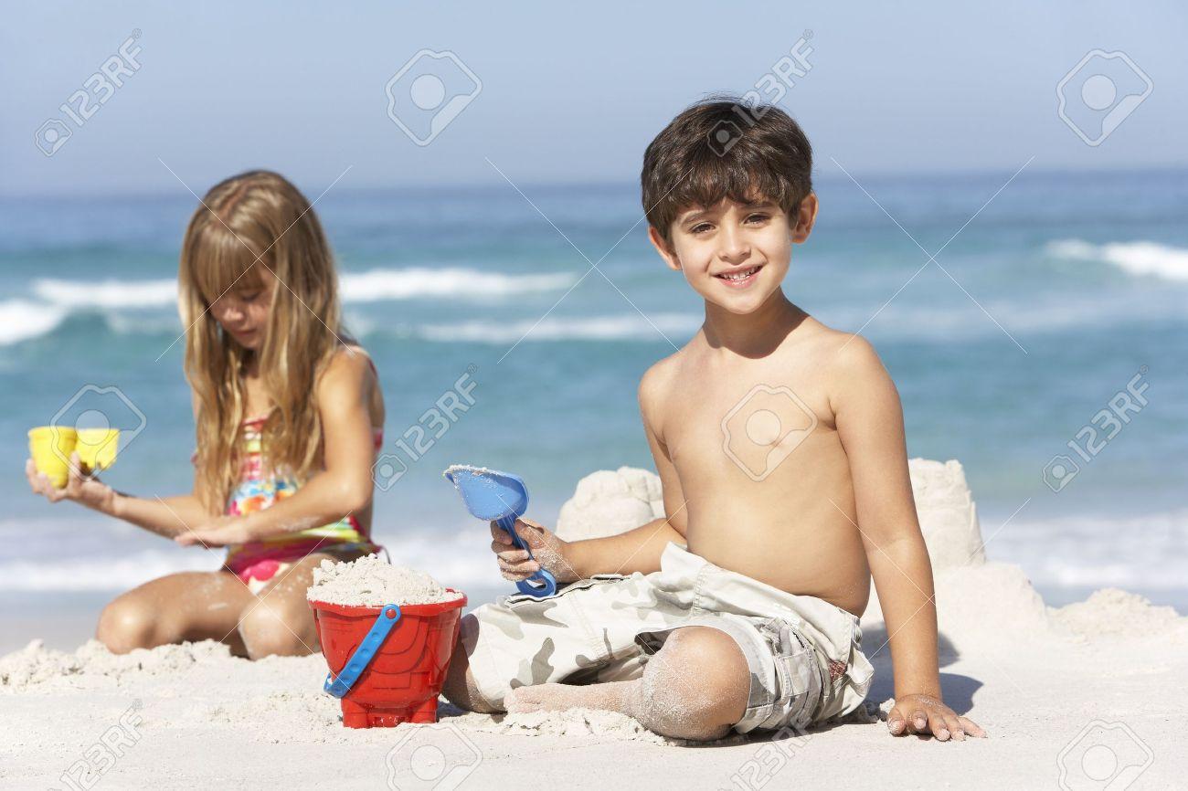 Фото для мальчиков голышом девочки 7 фотография