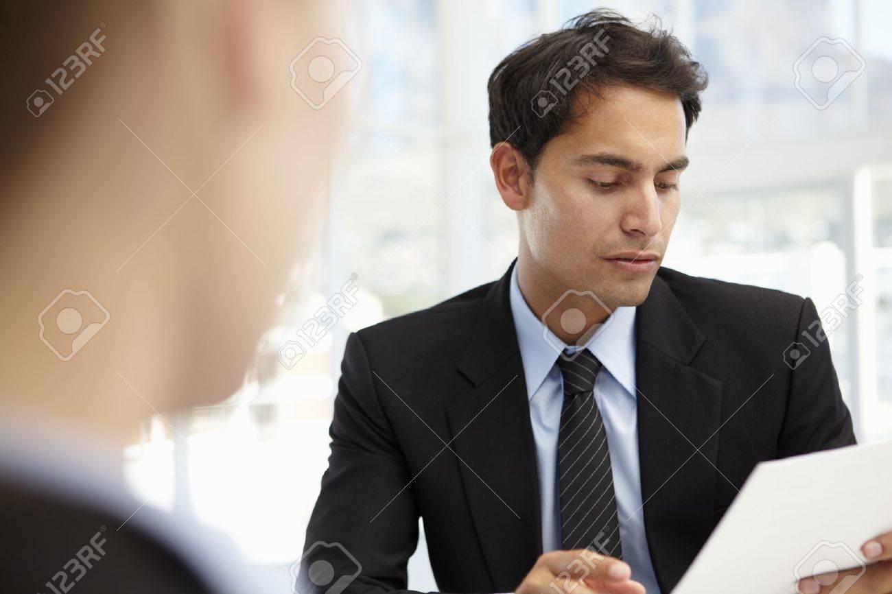 11238236-Job-interview-Stock-Photo-interviewing.jpg