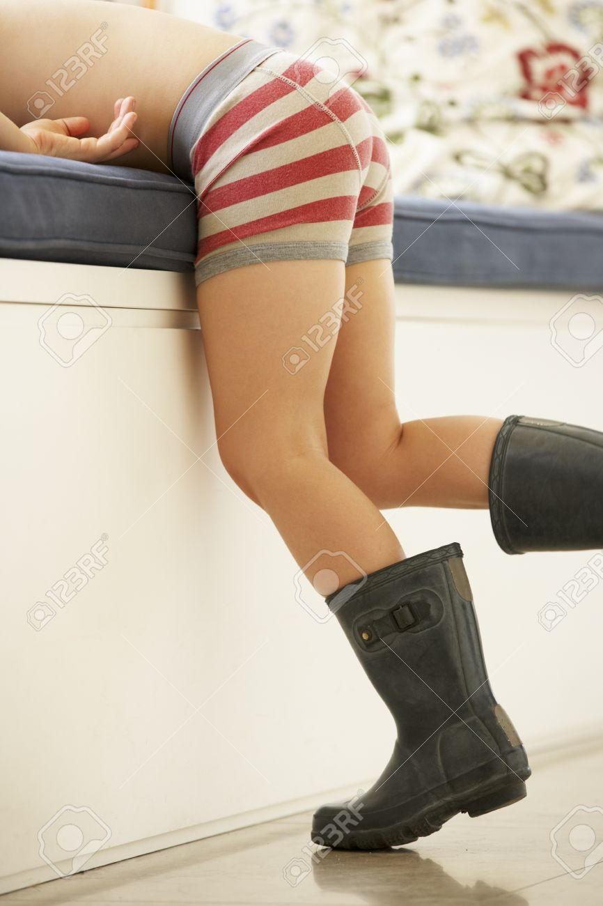 Underwear Boys Stock Photos Images. Royalty Free Underwear Boys ...