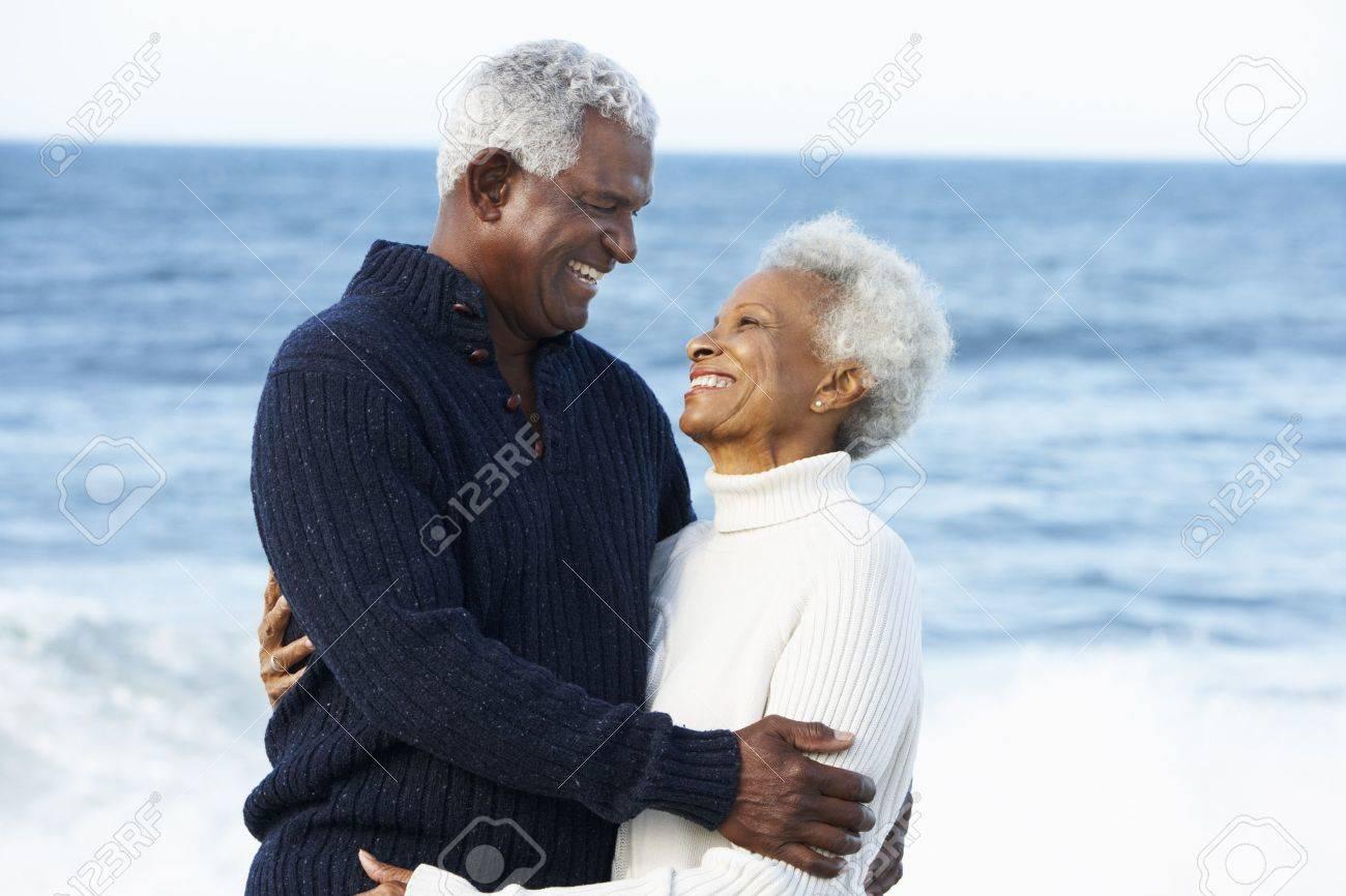 Resultado de imagen para fotos de abrazos romanticos