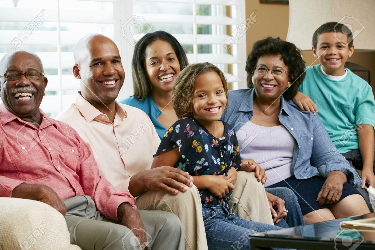 Generation Family Photos Generation Family Family