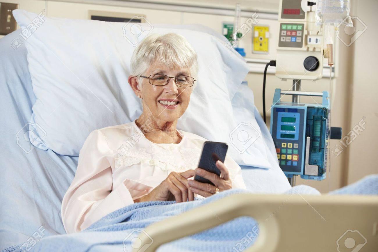 Смотреть картинки што делают в больнице 10 фотография