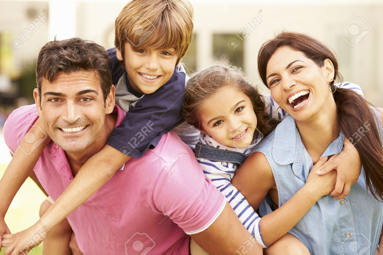 family fun stock photos royalty free family fun images and pictures