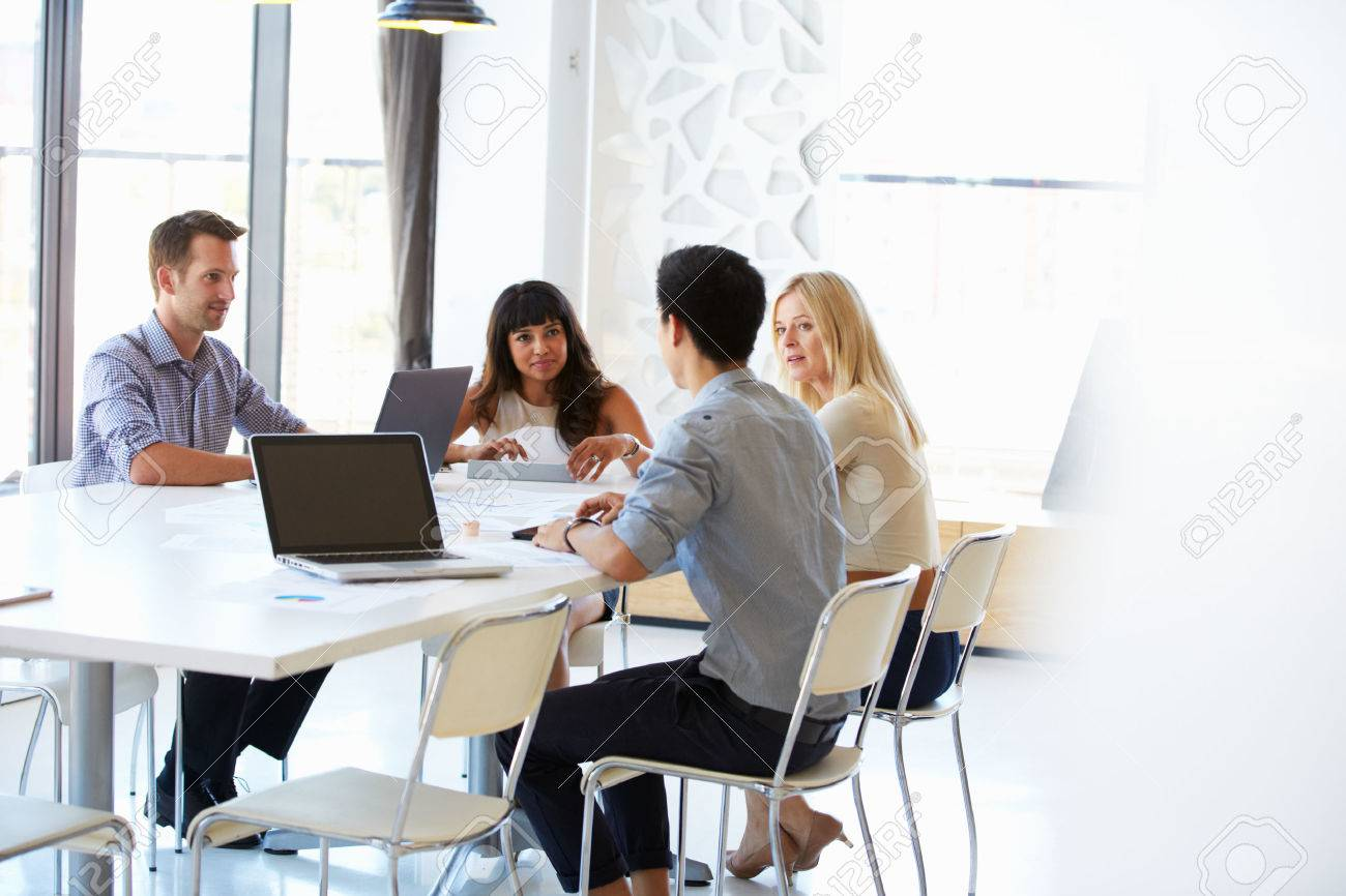 Team Working Together Images Stock Pictures Royalty Free Team