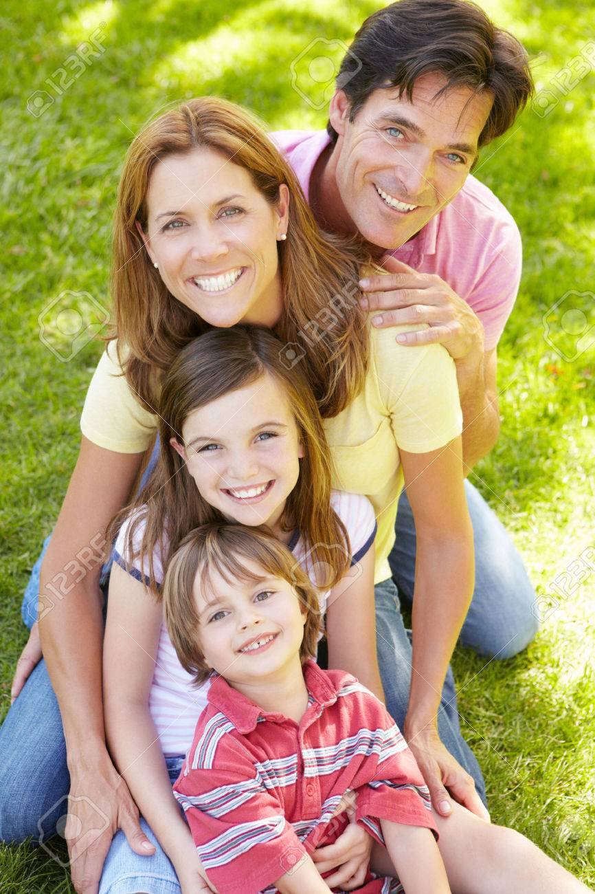Family Photos Family Time Stock Photos Royalty Free Family Time Images And Pictures
