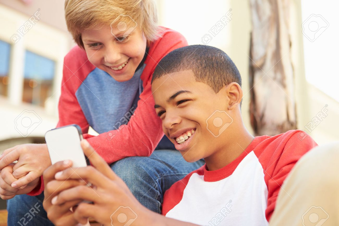 Setting Ground Rules for Your Teen s Mobile Phone Use   BlogHer    Privacy Concerns