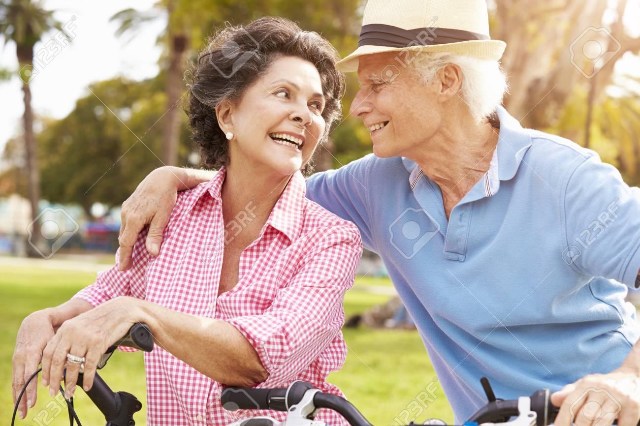 Hispanic senior Dating Sites homofil fart dating Exeter