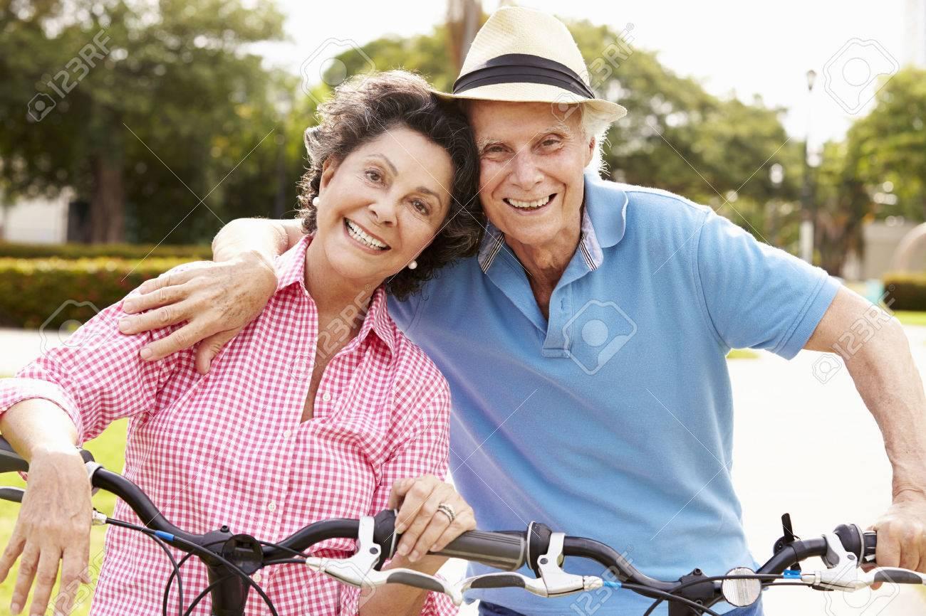 Hispanic senior Dating Sites Gratis online dating Nord Yorkshire