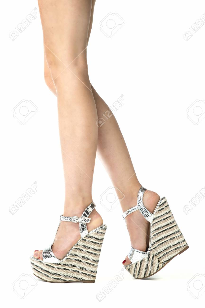 shoes, music notes, wedges, heels, platform shoes, high
