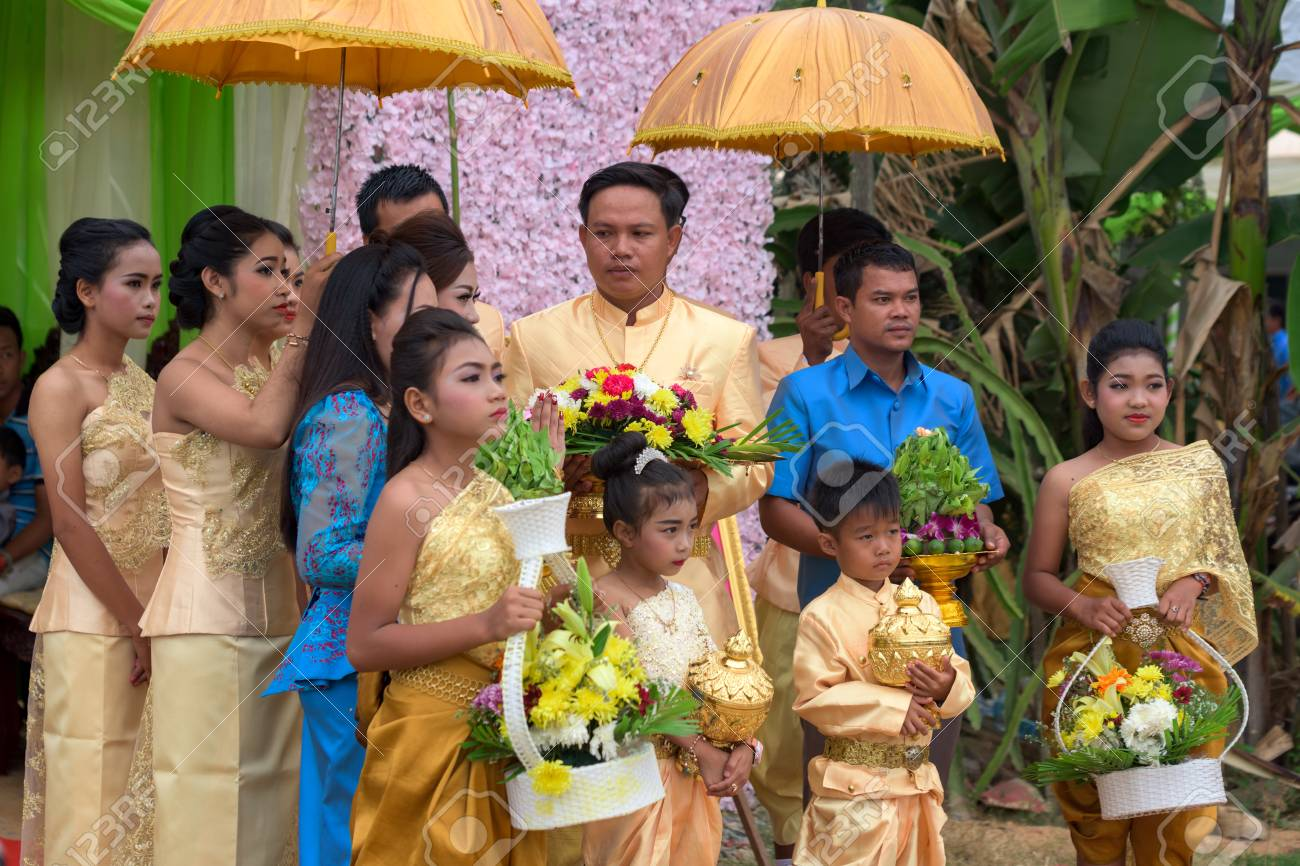 married for same also bbw in kampot