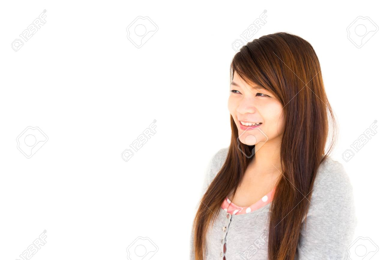 Frau aus asien sucht [PUNIQRANDLINE-(au-dating-names.txt) 53