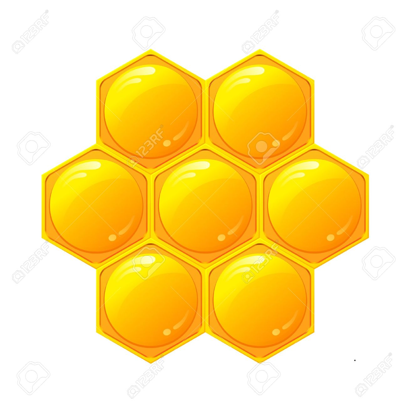 bee hive images u0026 stock pictures royalty free bee hive photos and