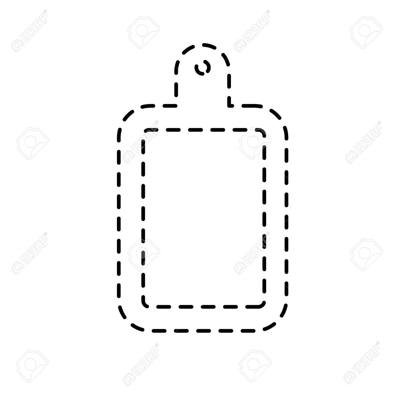 Ausgezeichnet Küche Bar Silber Feder Kleiderordnung Zeitgenössisch ...