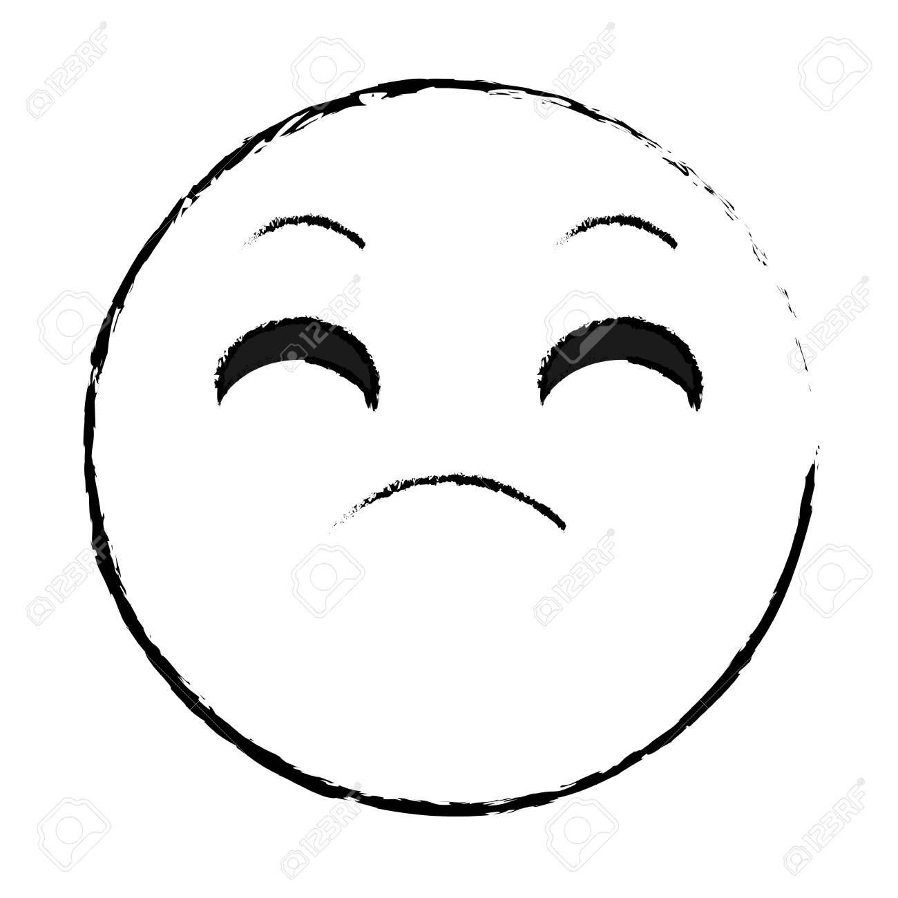 Crying Emoji [Download iPhone Emojis] | Emoji Island