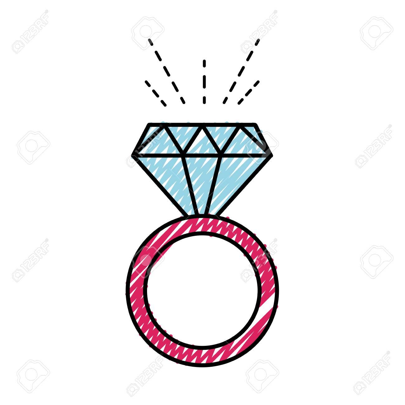 engagement ring wedding with diamondb royalty free cliparts vectors rh 123rf com wedding vector free wedding vector file