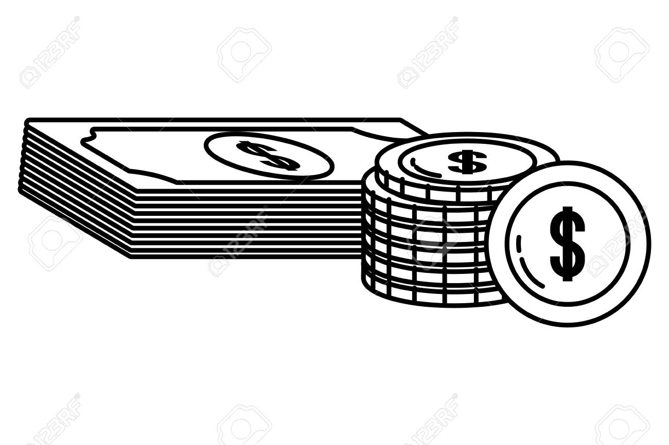 Bill clipart fee, Bill fee Transparent FREE for download on WebStockReview  2020