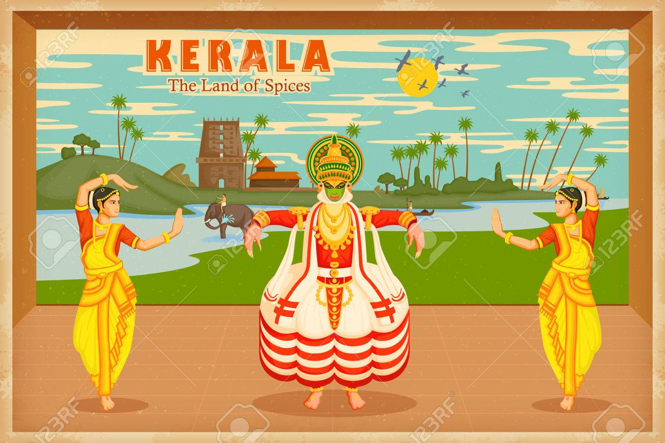 indian festival images u0026 stock pictures royalty free indian