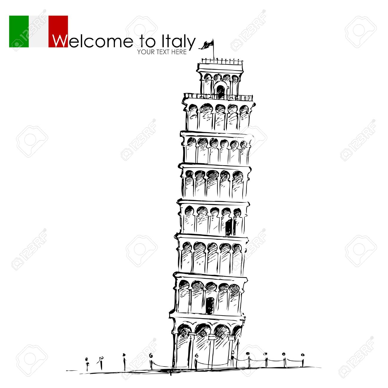 710 roman catholic church stock vector illustration and royalty