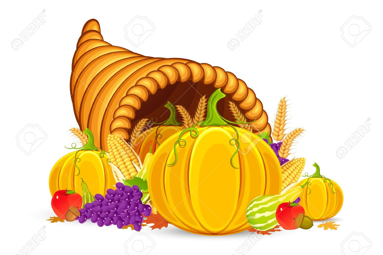 horn of plenty images u0026 stock pictures royalty free horn of
