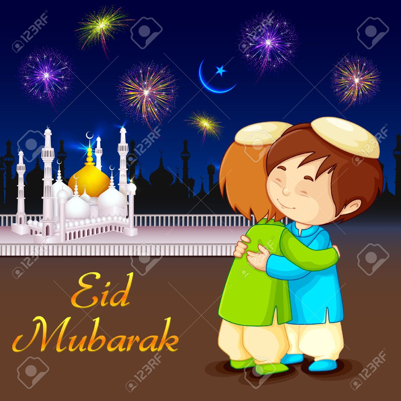 To acquire Eid images mubarak pictures trends
