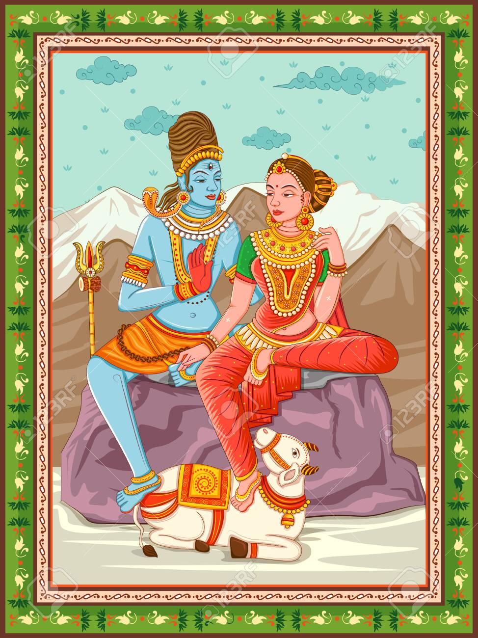 Om Trishool Cliparts Shiv Trishul Premium Vector Clipart ~ Yalasarat Online