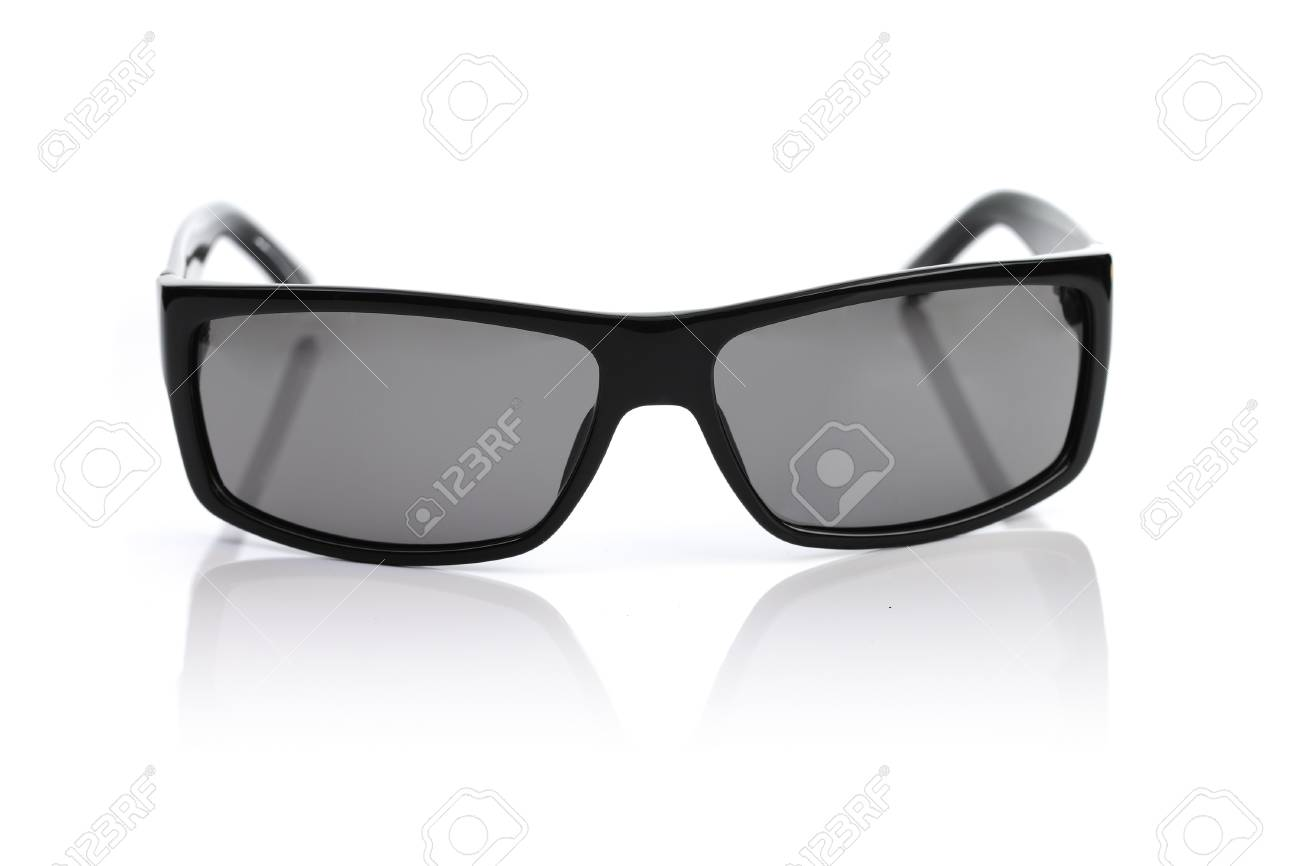 exclusive shoes size 7 factory price A Pair of high quality men's sunglasses.