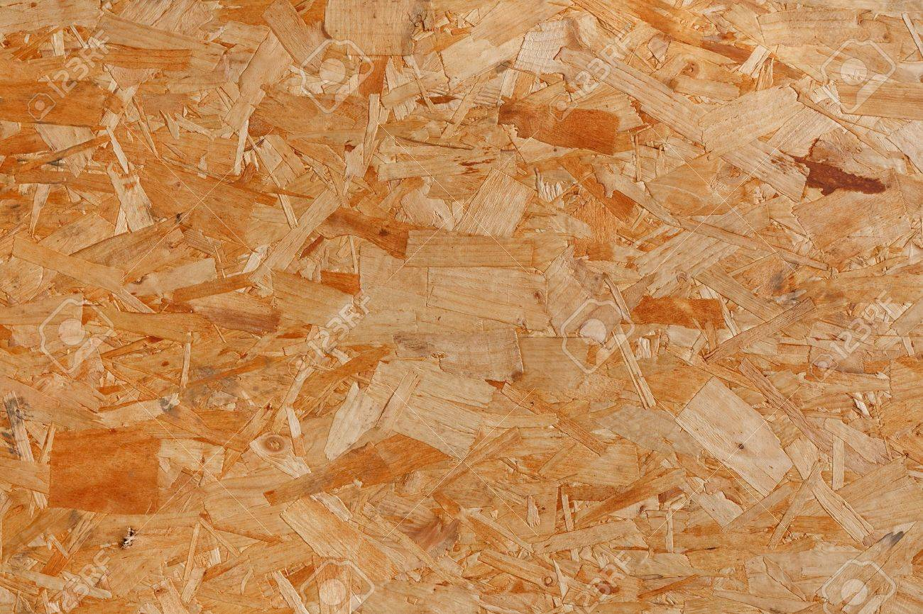 Plywood or OSB which is better?