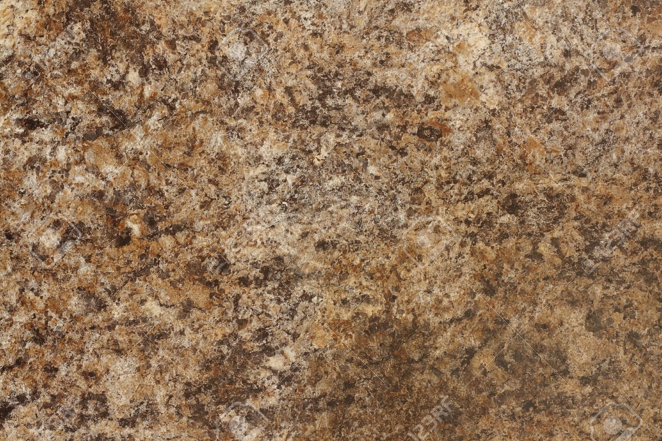Granite Stone For Kitchen