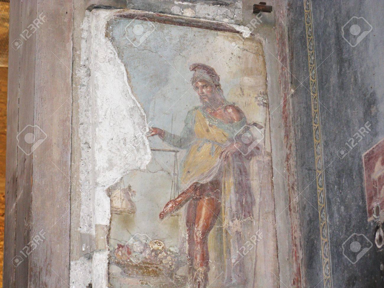 Asshole Excavations Porn pompeii and sex - porno photo