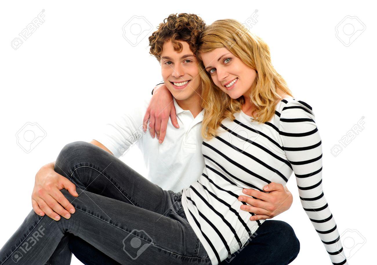 Сидеть на подруге онлайн 2 фотография