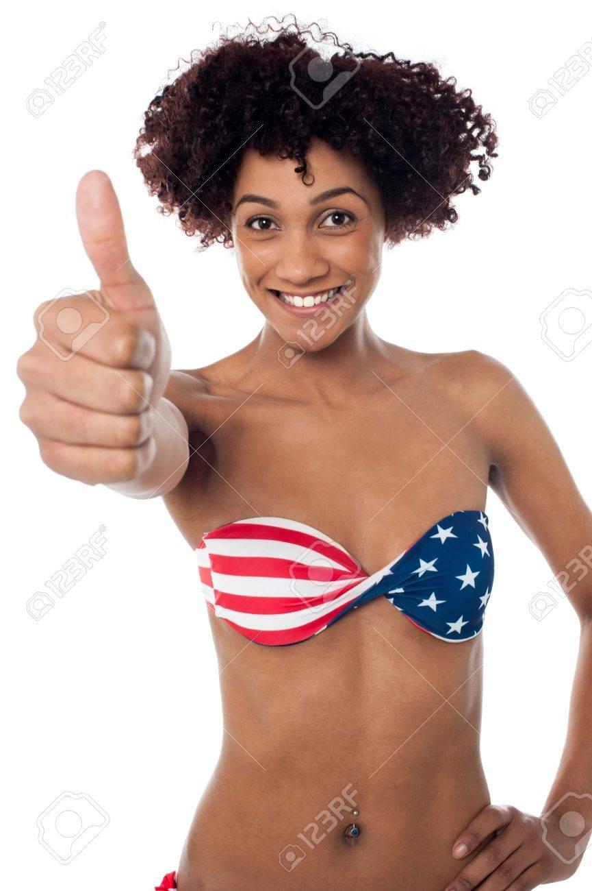 adult-bikini-thumbs