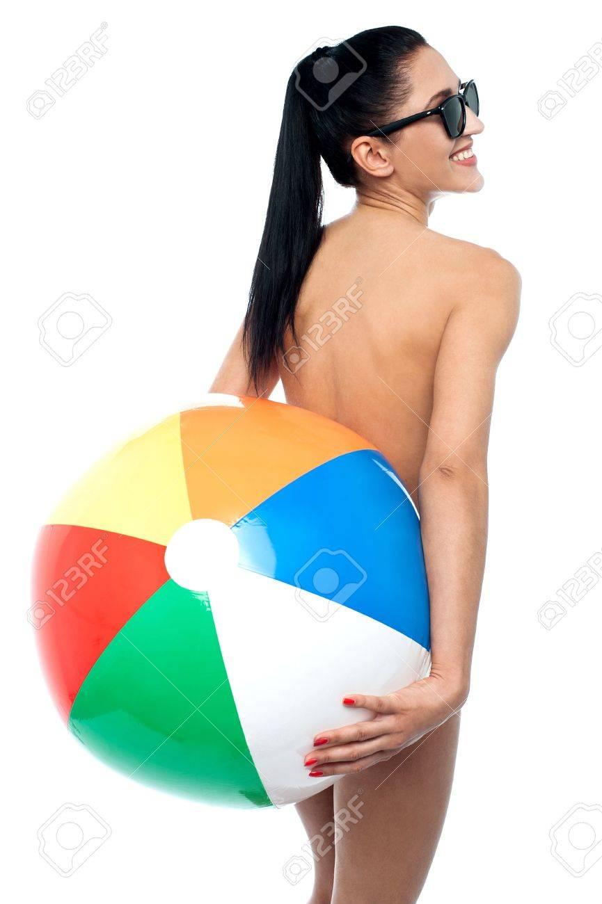 Hottest pov ass pics