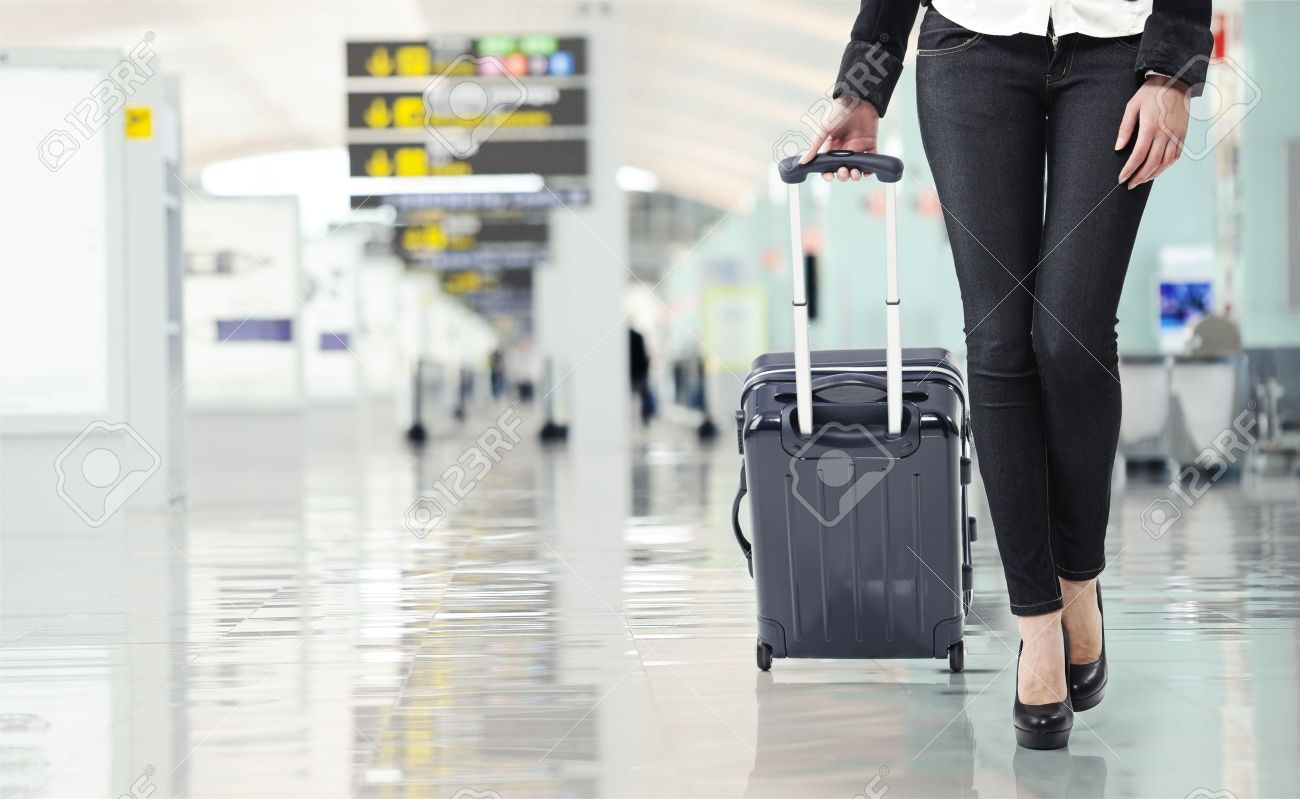 Luggage Airport Images & Stock Pictures. Royalty Free Luggage ...