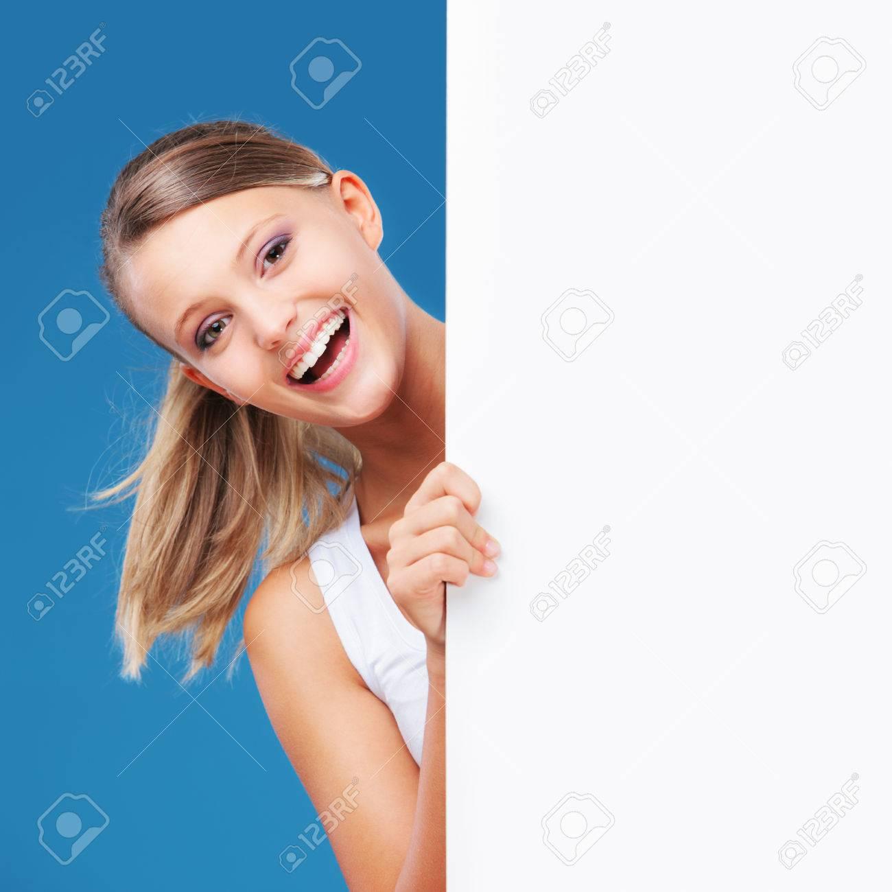 Фото моделей девушек сзади 24 фотография