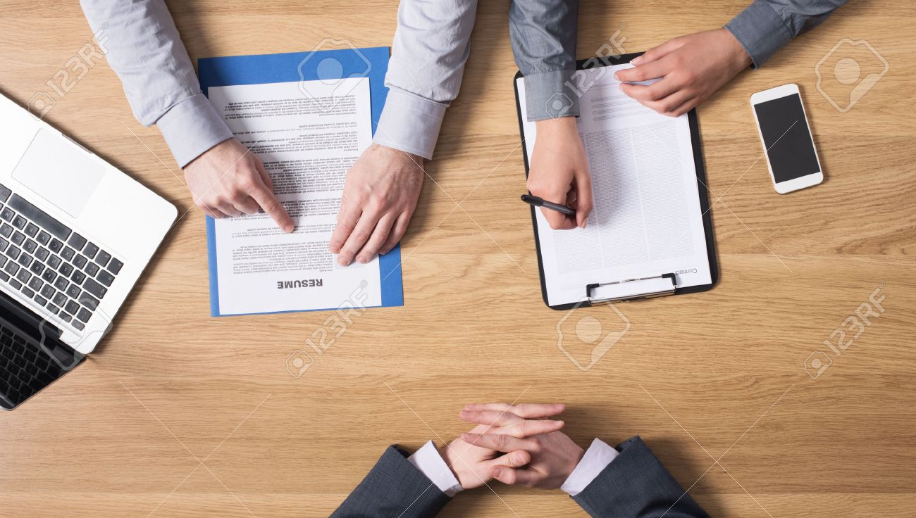 Resume Writing Stock Photos. Royalty Free Resume Writing Images