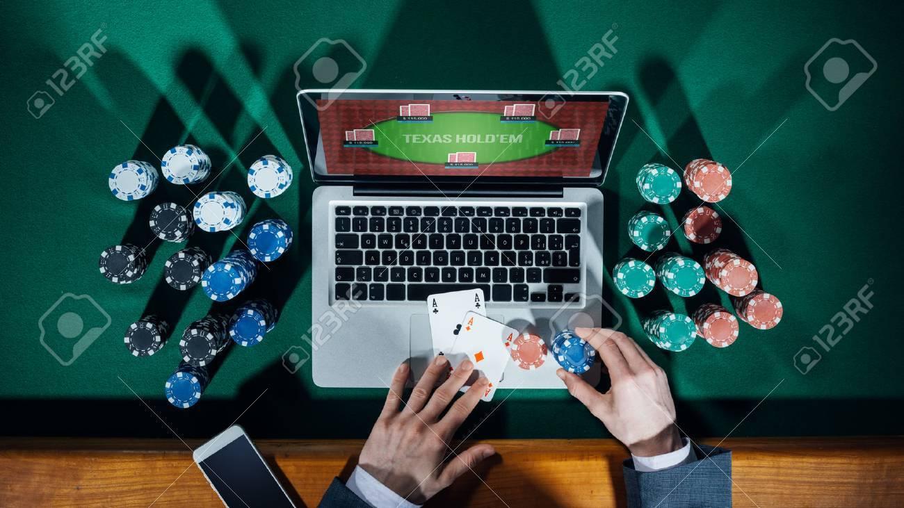casino.com best slots