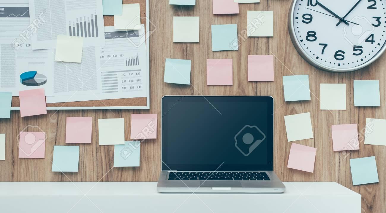 Desktop hintergrund regal