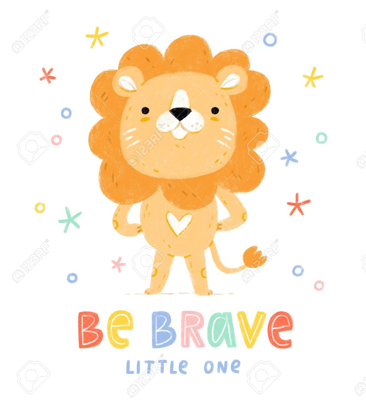 39+ Be Brave Little One Teepee Design