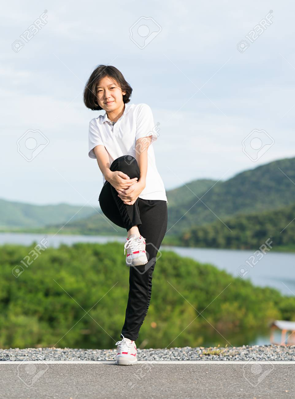 Foto sex model japan