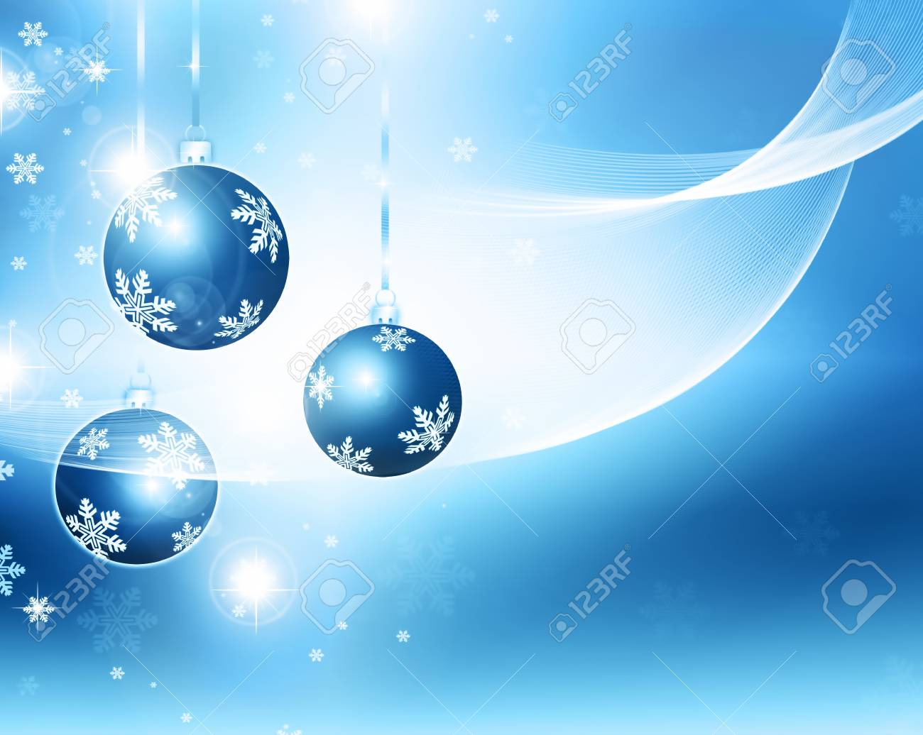 christmas background blue balls stock photo picture and royalty free image image 69721707 christmas background blue balls