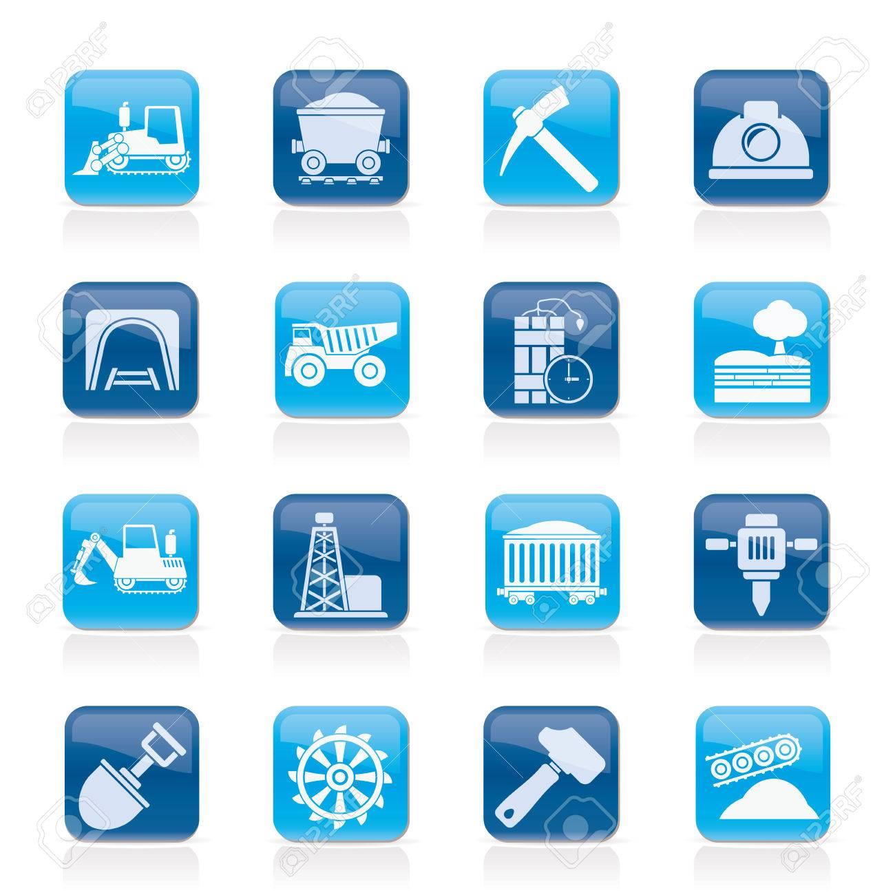 Underground Icon Vector Icons Vector Icon Set