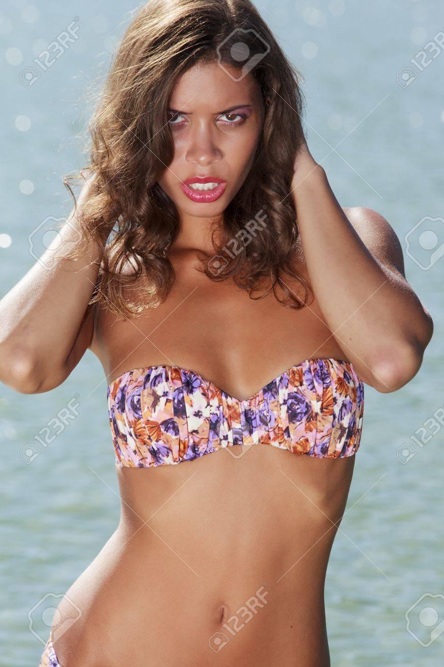 japanese brazilian women