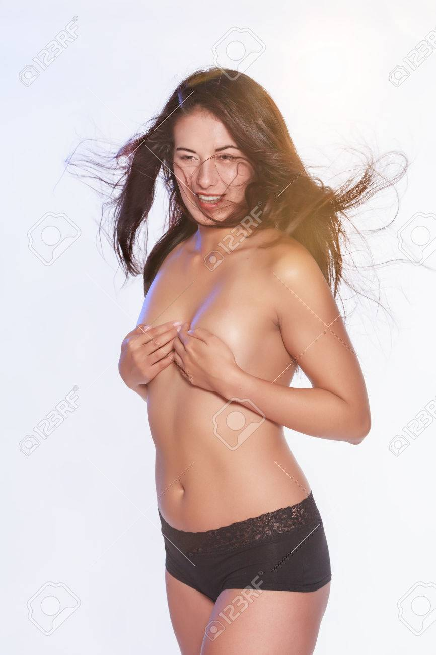 Stephanie bellars masturbation video