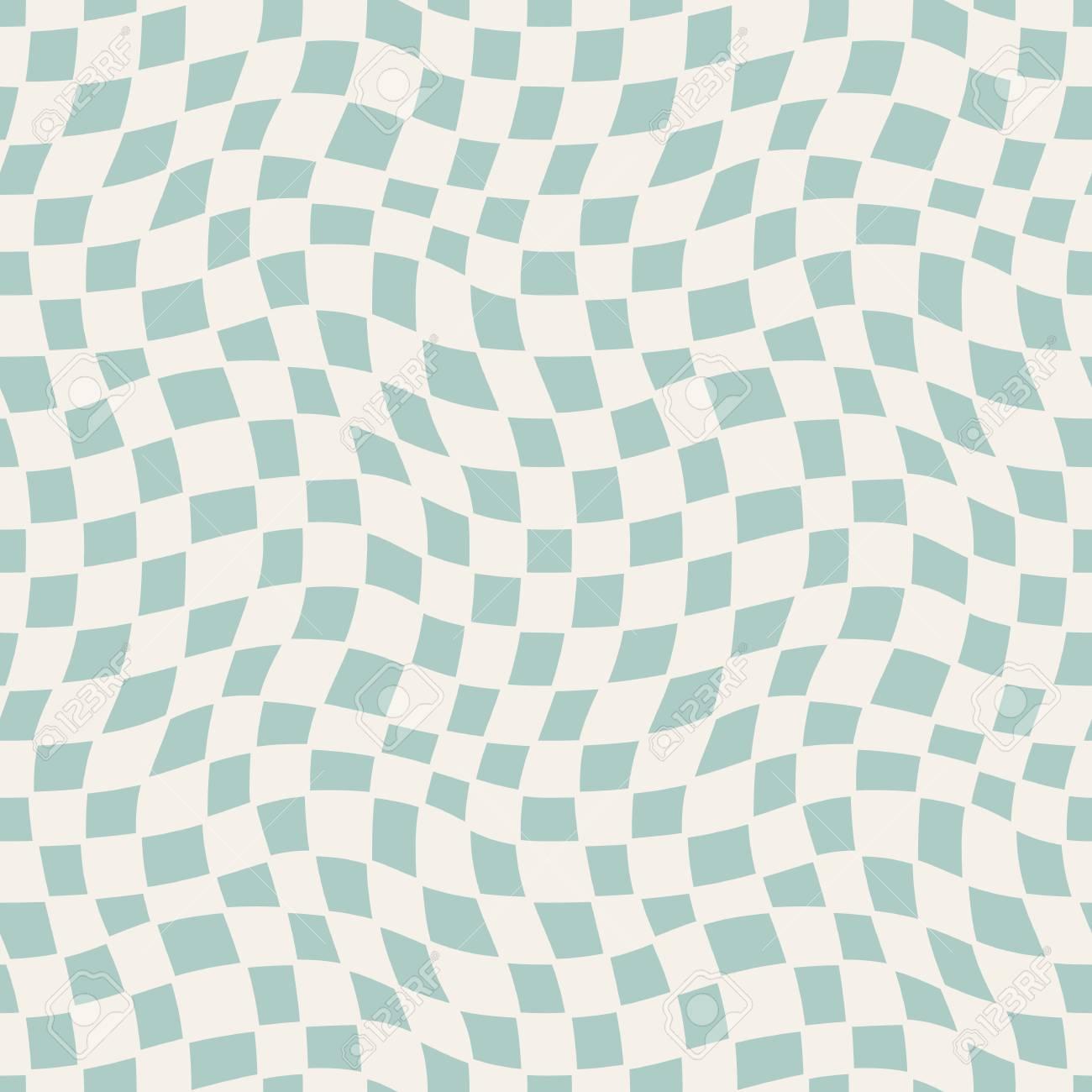 Patrón Tejido Sin Costuras. Textura Simple De La Vendimia ...